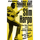 Harpo-poster1.jpg