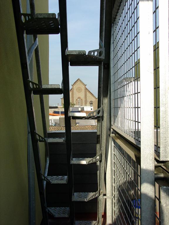 Trinity Stair08.jpg