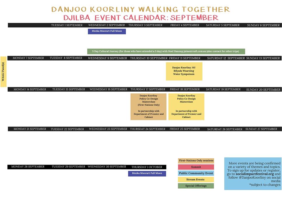 2020 DJILBA EVENT CALENDAR (2pages) (2).