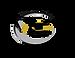 Fidler Bros. Logo (1).png
