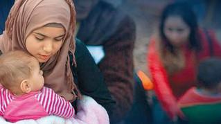 ΠΡΟΣΚΛΗΣΗ ΕΝΔΙΑΦΕΡΟΝΤΟΣ Αναζητούνται άδεια σπίτια για να φιλοξενήσουν πρόσφυγες - Τι να προσέχουν οι