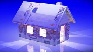 ENTERPRISE GREECE Πόσοι επενδυτές στην αγορά ακινήτων πήραν άδεια διαμονής στην Ελλάδα