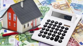 ΤΟ ΣΧΕΔΙΟ ΤΗΣ ΚΥΒΕΡΝΗΣΗΣ ΕΝΦΙΑ: Στα 30.000 ευρώ το αφορολόγητο - Ποιοι ιδιοκτήτες θα πληρώσουν λιγότ