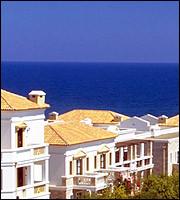 Στα αζήτητα η «Χρυσή Βίζα» στην Ελλάδα