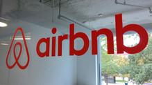 Όλη η απόφαση για τις βραχυχρόνιες μισθώσεις Airbnb