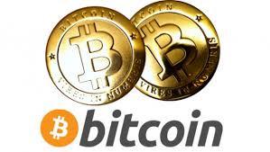 Πως μπορείτε ν` αποκτήσετε bitcoins