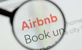 """Στα """"δίχτυα"""" της ΑΑΔΕ τα αδήλωτα μισθώματα μέσω Airbnb"""