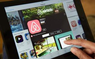 Εγκύκλιος: Τι θα ισχύσει με τον ΦΠΑ για το Airbnb