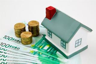 «Κόκκινα» στεγαστικά δάνεια: Αυτά είναι τα 4 σενάρια που εξετάζουν οι τράπεζες