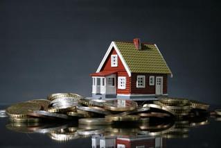 ΚΑΛΥΠΤΕΙ ΤΟ 94% ΛΕΕΙ ΚΥΒΕΡΝΗΣΗ «Κόκκινα δάνεια»: Αυτοί είναι οι βασικοί άξονες της συμφωνίας - Ποια