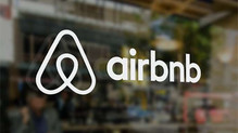 Airbnb: Τα προσωπικά δεδομένα μοιράζονται μόνο με έγκυρη νομική αίτηση