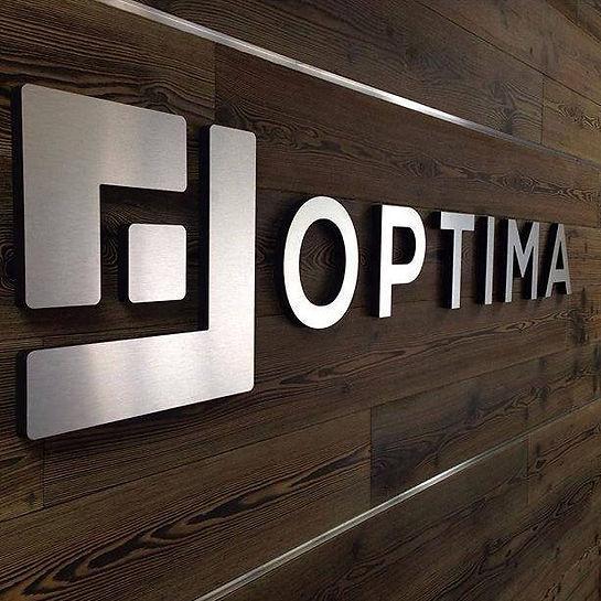 Optima Flooring Center Company Orlando