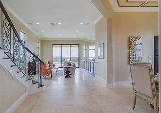 Project Optima Flooring Center