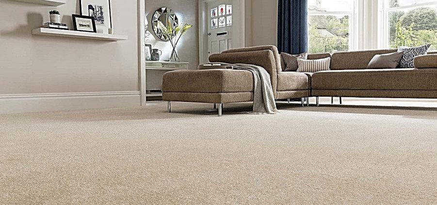 carpet-flooring_edited_edited.jpg