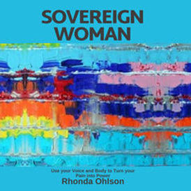Sovereign Woman CD cover.jpg