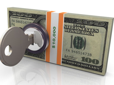 Secrets to Successful Budgeting