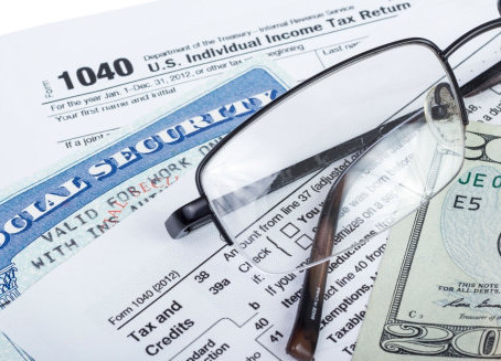 5 Ways to Avoid Taxes on Your Social Security Benefits