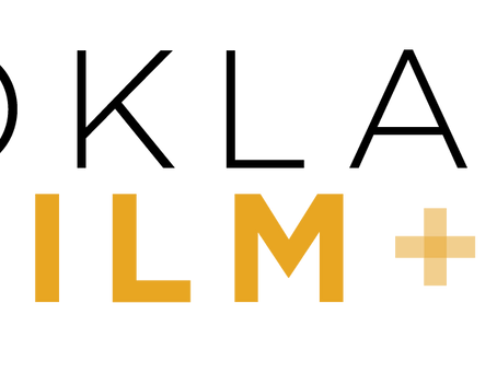 Oklahoma Movie Rebates - A DPFT Specialty