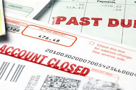 What to Expect with Cancelled Debt