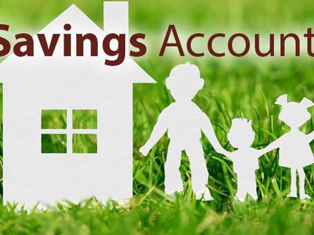 Health Savings Account Planning