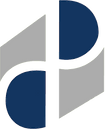 Grey Blue Logo - Transparent.png
