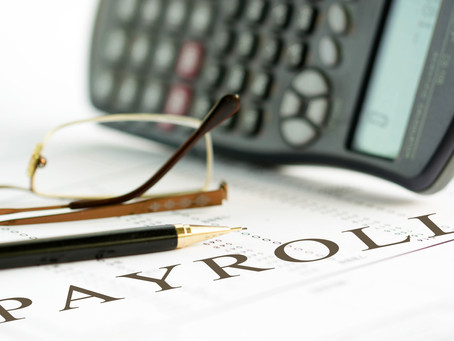 Breaking News!  New Filing Requirements for ALL Business Owners