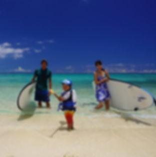 沖縄,SUP,体験,スタンドアップパドル,古宇利島,屋我地島,今帰仁,初心者,観光