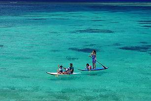 SUP,沖縄,スタンドアップパドル,サーフィン,やんばる,北部,クルージング,シュノーケル,当日予約,アクティビティ