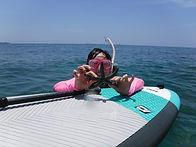 沖縄,シュノーケル,サーフィン,SUP,スタンドアップパドル,サーフガイド,やんばる