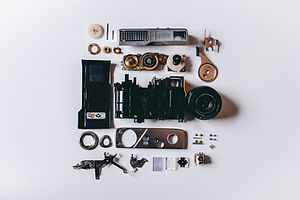 aperture-camera-device-924675.jpg
