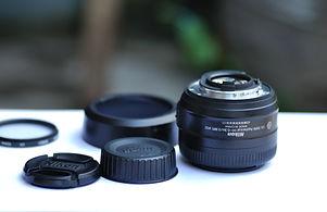 aperture-black-blur-220247.jpg