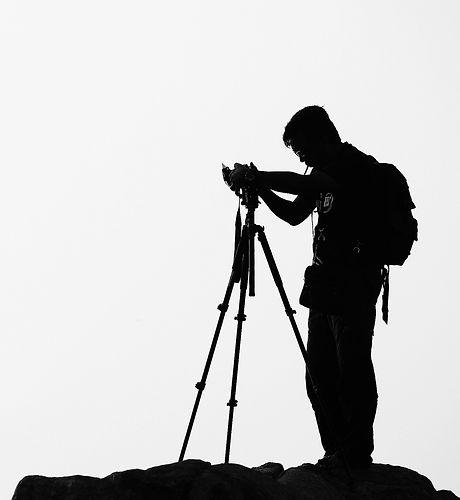 adult-backpack-camera-305086.jpg