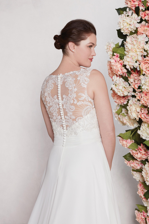 44085__BC_Sincerity-Bridal