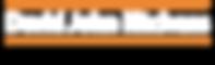 logo retina.png