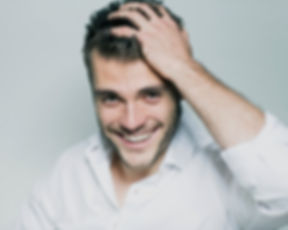 Smiling Model_edited.jpg