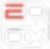 edox-logo.png