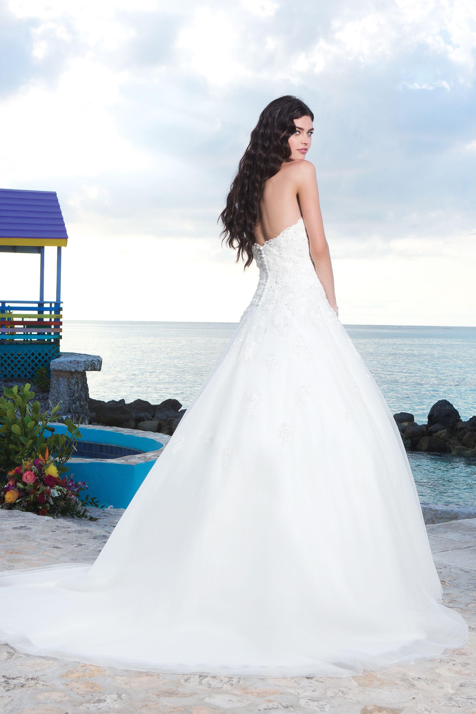 3771_D_FB_Sincerity-Bridal