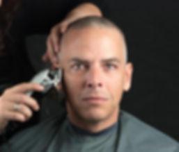 man-head-shave.jpg