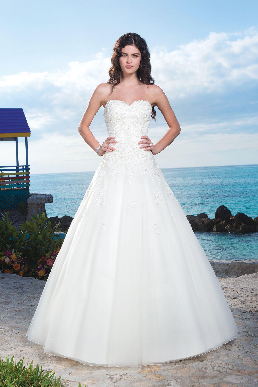 3771_D_FF_Sincerity-Bridal
