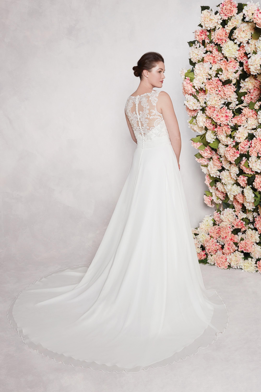 44085__FB_Sincerity-Bridal