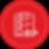 Elysium-Icon---1.png