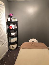 Betty's room 3 - Copy.JPG