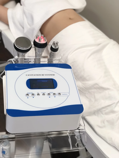 Ultrasound Cav.png