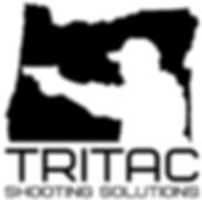 tritac-square-logo.png