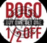 BOGO Transparent.png
