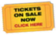 Ticket_Button.png