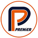 Premier Logistics.jpg