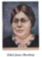 Ethel_Jones_Mowbray-portrait.jpg