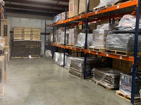 Warehouse Aisle.JPG
