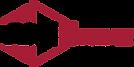AMI_Logo.png